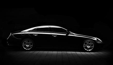Wie werden ZW3D CAD/CAM-Lösungen in der Automobilindustrie verwendet?