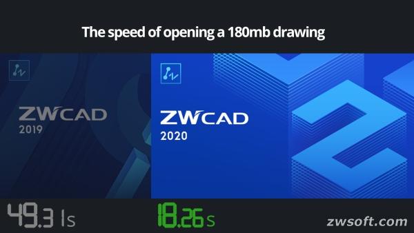 zwcad 2020_2.jpg