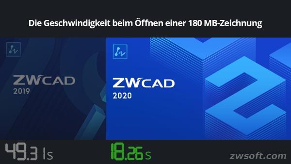 zwcad 2020_2 de-zwcad.jpg