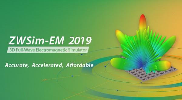 ZWsim-EM-FB企业介绍栏620x340.jpg