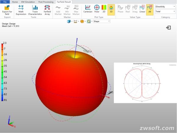 ZWSim-EM_7.jpg