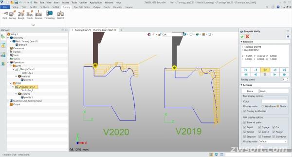 ZW3D 2020 Beta_CAM module.jpg