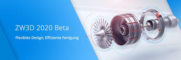 DE_ZW3D-2020-Beta-Banner_600X200.jpg