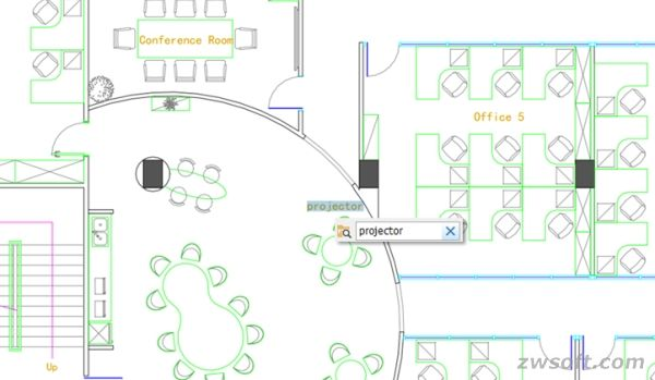 sp1_PDF plotting.jpg