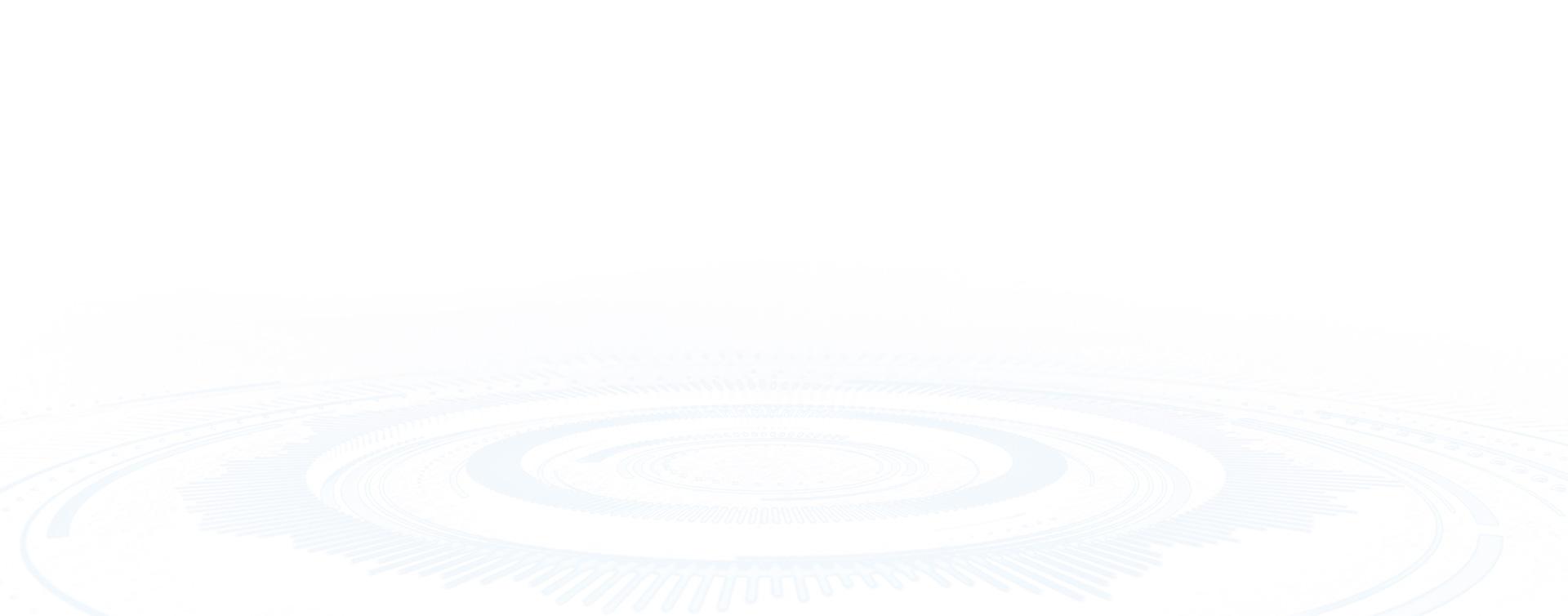 Efficient Solutions for Complex Electrode Design