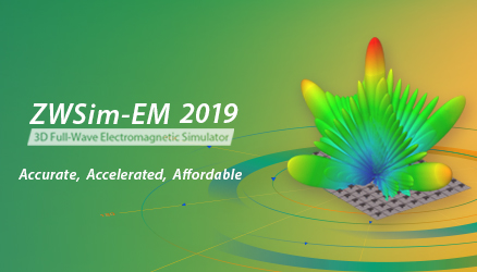 The Debut of ZWSim-EM 2019: Accurate, Accelerated, Affordable
