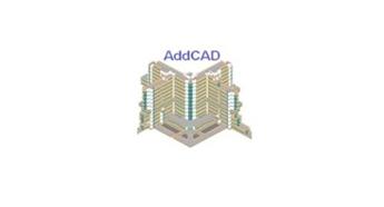 AddCAD BIM