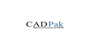 CADPak