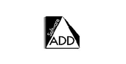 ADD Software