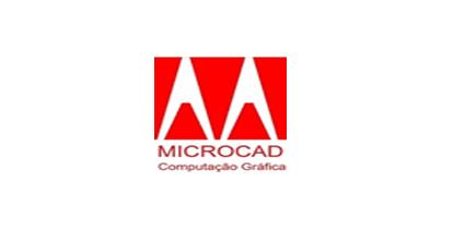 Microcad Computação Grafica