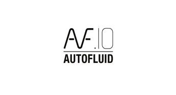 AUTOFLUID