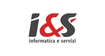 I&S Informatica e Servizi s.r.l.