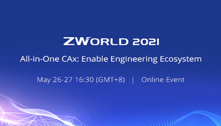 ZWorld 2021 en Línea: Terminó con una nota alta