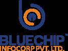 Bluechip Infocorp Pvt. Ltd.