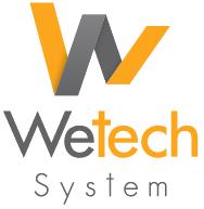 WetechSystem by Sistemi Elettrici s.r.l.