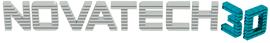 Novatech3D, LLC