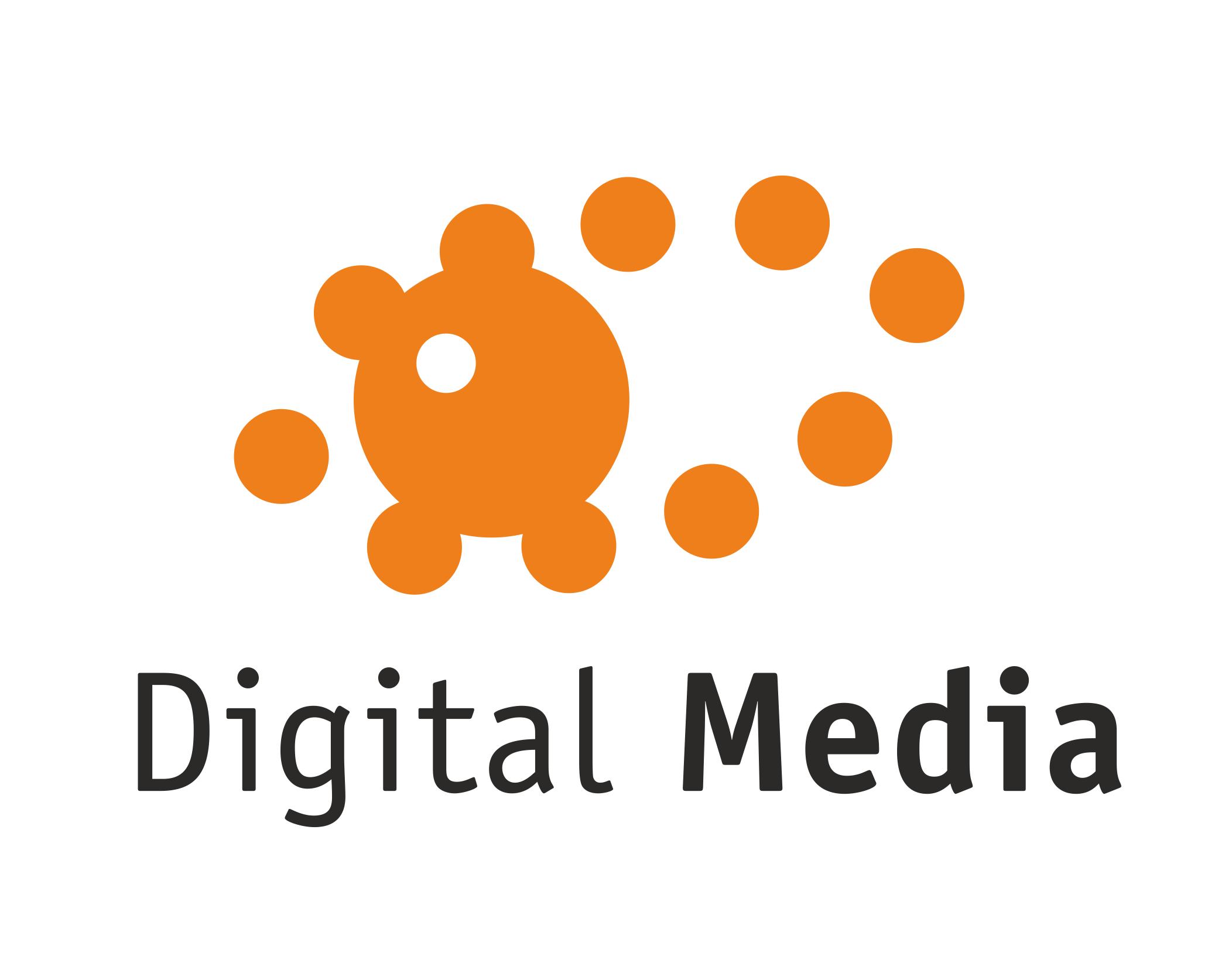 Digital Media d.o.o.