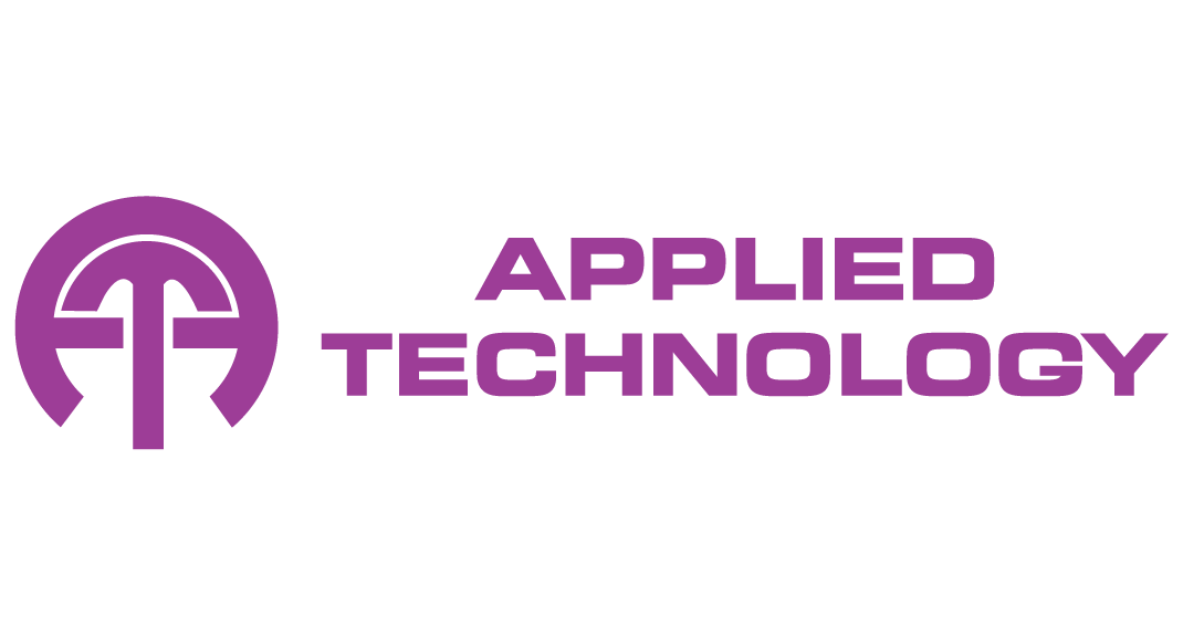 Applied Technology Group Sdn Bhd