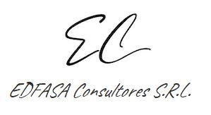 EDFASA CONSULTORES S.R.L.