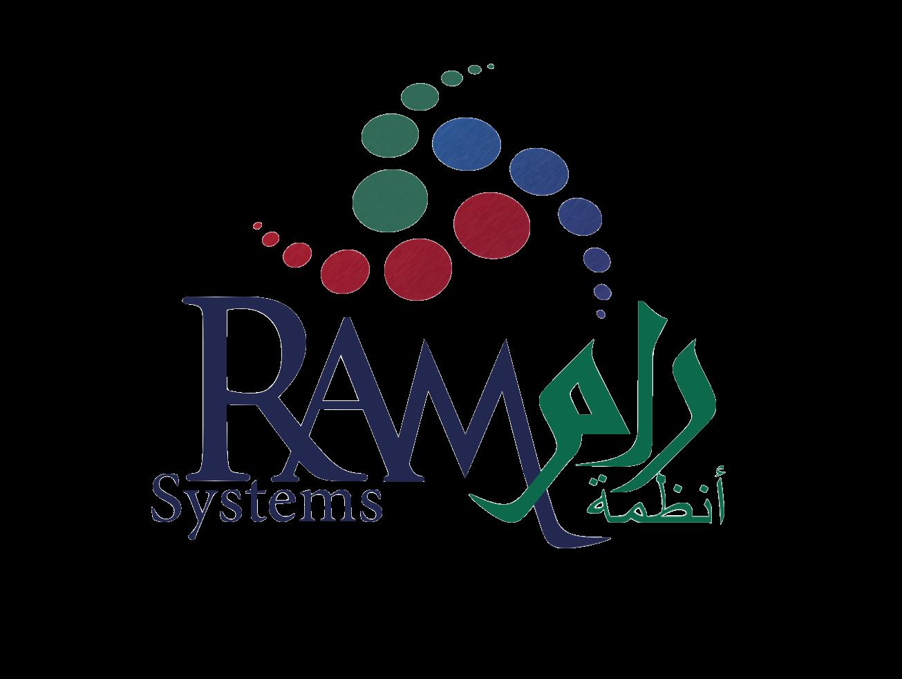 RAM Systems Company Ltd.