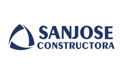 SANJOSE Constructora offre progetti di costruzione di alta qualità in tutto il mondo con ZWCAD